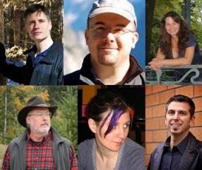 authors300
