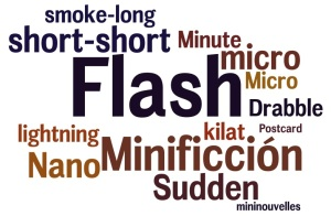names for flash