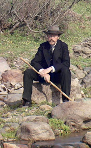 prokudin-gorskii cropped